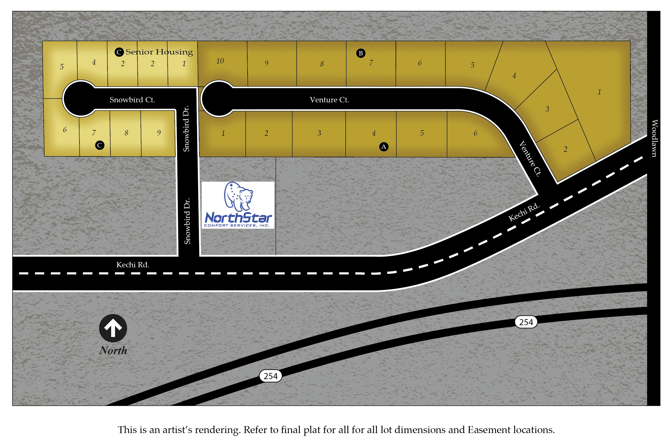 Kechi-Bus-Park-Plat-Map-02